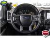2020 Ford F-150 XLT (Stk: 44954AU) in Innisfil - Image 21 of 24