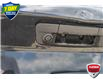 2019 RAM 1500 Classic SLT (Stk: 44946AU) in Innisfil - Image 8 of 23