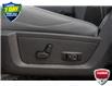 2019 RAM 1500 Classic SLT (Stk: 44946AU) in Innisfil - Image 11 of 23