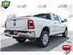 2019 RAM 3500 Limited (Stk: 44944AU) in Innisfil - Image 6 of 25