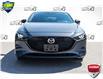 2021 Mazda Mazda3 Sport GT w/Turbo (Stk: 45064AU) in Innisfil - Image 4 of 27
