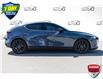 2021 Mazda Mazda3 Sport GT w/Turbo (Stk: 45064AU) in Innisfil - Image 5 of 27