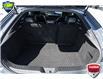 2021 Mazda Mazda3 Sport GT w/Turbo (Stk: 45064AU) in Innisfil - Image 9 of 27