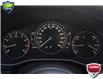 2021 Mazda Mazda3 Sport GT w/Turbo (Stk: 45064AU) in Innisfil - Image 17 of 27
