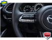 2021 Mazda Mazda3 Sport GT w/Turbo (Stk: 45064AU) in Innisfil - Image 18 of 27