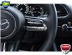 2021 Mazda Mazda3 Sport GT w/Turbo (Stk: 45064AU) in Innisfil - Image 19 of 27