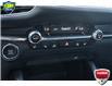 2021 Mazda Mazda3 Sport GT w/Turbo (Stk: 45064AU) in Innisfil - Image 21 of 27