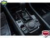 2021 Mazda Mazda3 Sport GT w/Turbo (Stk: 45064AU) in Innisfil - Image 22 of 27