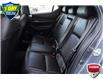 2021 Mazda Mazda3 Sport GT w/Turbo (Stk: 45064AU) in Innisfil - Image 23 of 27