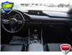 2021 Mazda Mazda3 Sport GT w/Turbo (Stk: 45064AU) in Innisfil - Image 14 of 27