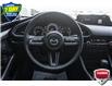 2021 Mazda Mazda3 Sport GT w/Turbo (Stk: 45064AU) in Innisfil - Image 15 of 27