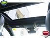 2021 Mazda Mazda3 Sport GT w/Turbo (Stk: 45064AU) in Innisfil - Image 24 of 27