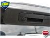 2019 RAM 1500 Classic ST (Stk: 44914AU) in Innisfil - Image 8 of 22