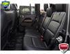 2019 Jeep Wrangler Unlimited Sahara (Stk: 10920U) in Innisfil - Image 22 of 26