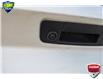 2020 RAM 1500 Classic ST (Stk: 44981AU) in Innisfil - Image 8 of 23