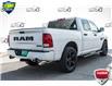 2020 RAM 1500 Classic ST (Stk: 44981AU) in Innisfil - Image 6 of 23