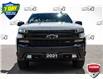 2021 Chevrolet Silverado 1500 LT Trail Boss (Stk: 45110AU) in Innisfil - Image 4 of 27
