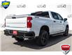 2021 Chevrolet Silverado 1500 LT Trail Boss (Stk: 45110AU) in Innisfil - Image 6 of 27