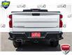 2021 Chevrolet Silverado 1500 LT Trail Boss (Stk: 45110AU) in Innisfil - Image 7 of 27