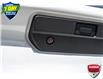 2021 Chevrolet Silverado 1500 LT Trail Boss (Stk: 45110AU) in Innisfil - Image 8 of 27