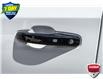 2021 Chevrolet Silverado 1500 LT Trail Boss (Stk: 45110AU) in Innisfil - Image 9 of 27