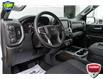 2021 Chevrolet Silverado 1500 LT Trail Boss (Stk: 45110AU) in Innisfil - Image 10 of 27