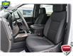 2021 Chevrolet Silverado 1500 LT Trail Boss (Stk: 45110AU) in Innisfil - Image 11 of 27