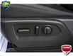2021 Chevrolet Silverado 1500 LT Trail Boss (Stk: 45110AU) in Innisfil - Image 12 of 27