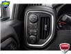 2021 Chevrolet Silverado 1500 LT Trail Boss (Stk: 45110AU) in Innisfil - Image 17 of 27