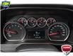 2021 Chevrolet Silverado 1500 LT Trail Boss (Stk: 45110AU) in Innisfil - Image 18 of 27