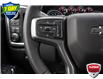 2021 Chevrolet Silverado 1500 LT Trail Boss (Stk: 45110AU) in Innisfil - Image 19 of 27