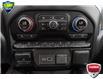 2021 Chevrolet Silverado 1500 LT Trail Boss (Stk: 45110AU) in Innisfil - Image 22 of 27