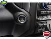 2021 Chevrolet Silverado 1500 LT Trail Boss (Stk: 45110AU) in Innisfil - Image 23 of 27