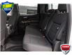 2021 Chevrolet Silverado 1500 LT Trail Boss (Stk: 45110AU) in Innisfil - Image 24 of 27