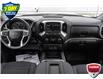 2021 Chevrolet Silverado 1500 LT Trail Boss (Stk: 45110AU) in Innisfil - Image 15 of 27