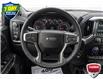 2021 Chevrolet Silverado 1500 LT Trail Boss (Stk: 45110AU) in Innisfil - Image 16 of 27