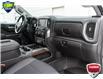2021 Chevrolet Silverado 1500 LT Trail Boss (Stk: 45110AU) in Innisfil - Image 25 of 27