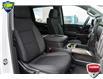 2021 Chevrolet Silverado 1500 LT Trail Boss (Stk: 45110AU) in Innisfil - Image 26 of 27