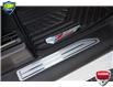 2021 Chevrolet Silverado 1500 LT Trail Boss (Stk: 45110AU) in Innisfil - Image 13 of 27