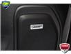 2021 Chevrolet Silverado 1500 LT Trail Boss (Stk: 45110AU) in Innisfil - Image 14 of 27