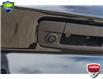 2019 RAM 1500 Classic SLT (Stk: 44379AUJ) in Innisfil - Image 8 of 23