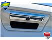 2019 RAM 3500 Limited (Stk: 44944AU) in Innisfil - Image 8 of 25