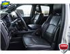 2019 RAM 3500 Limited (Stk: 44944AU) in Innisfil - Image 10 of 25