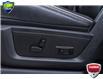2019 RAM 3500 Limited (Stk: 44944AU) in Innisfil - Image 11 of 25