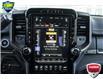 2019 RAM 3500 Limited (Stk: 44944AU) in Innisfil - Image 18 of 25