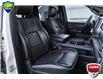 2019 RAM 3500 Limited (Stk: 44944AU) in Innisfil - Image 23 of 25
