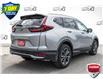 2021 Honda CR-V EX-L (Stk: 45146AU) in Innisfil - Image 6 of 25
