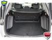 2021 Honda CR-V EX-L (Stk: 45146AU) in Innisfil - Image 9 of 25