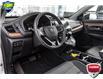 2021 Honda CR-V EX-L (Stk: 45146AU) in Innisfil - Image 10 of 25