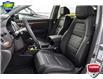 2021 Honda CR-V EX-L (Stk: 45146AU) in Innisfil - Image 11 of 25